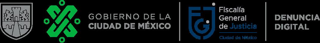 Gobierno de la Ciudad de México